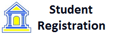 student reg2 button